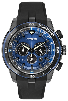 Citizen Ecosphere 48mm CA4155-12L