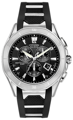 Citizen Octavia 42mm BL5460-00E