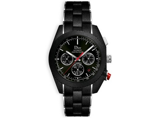 Dior Chiffre Rouge 41mm CD084841R001 0000