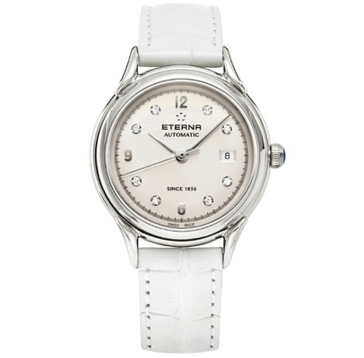 Eterna 1948 for Her Automatic 30mm 2956.41.16.1390