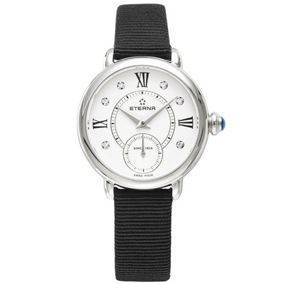 Eterna Lady Eterna 28mm 2802.41.66.1399