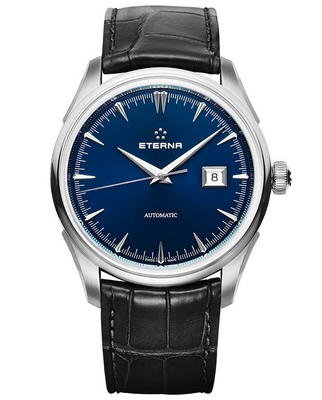 Eterna Legacy 41mm 2951.41.80.1322