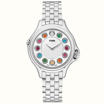 Fendi Crazy Carats 32mm Q FOR243GGXF0QA0