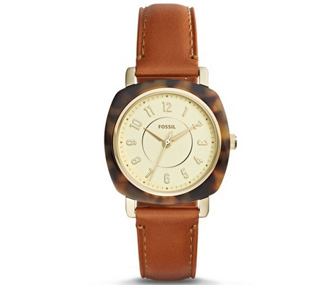 Fossil Idealist 36mm ES4281P