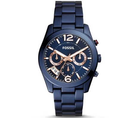 Fossil Perfect Boyfriend 39mm ES4093P
