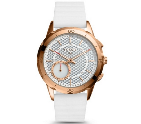 Fossil Q Modern Pursuit 41mm FTW1135P