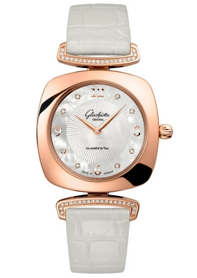 Glashuette Original Pavonina 31mm Q 1-03-02-04-05-30