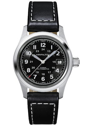 Hamilton Khaki Field 38mm H70455733