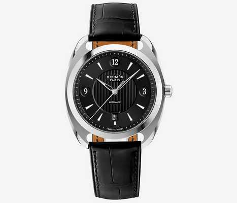 Hermes Dressage 38.4mm W037803WW00