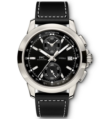 IWC Ingenieur Chronograph Sport 44.3mm IW380901