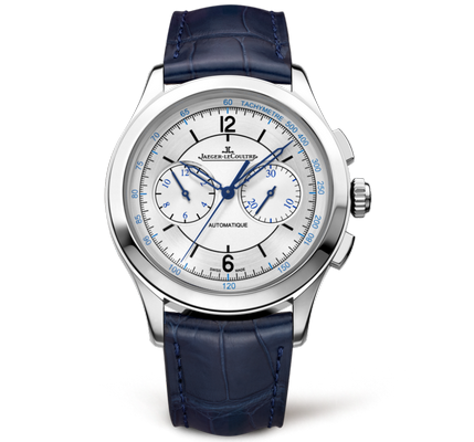 Jaeger-LeCoultre Master Chronograph 40mm 1538530