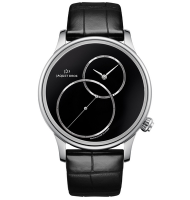 Jaquet Droz Grande Seconde 43mm J006030270