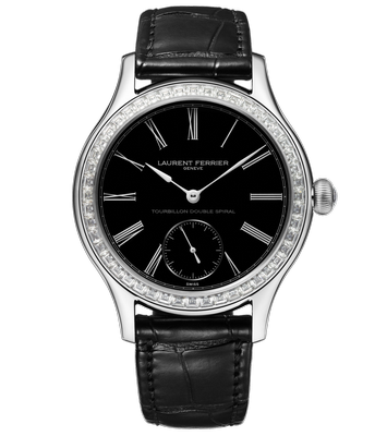 Laurent Ferrier Galet Classic 41mm LCF008.02.G1.N01