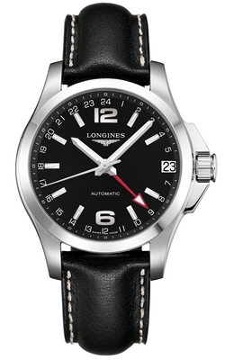 Longines Conquest 41mm L3.687.4.56.2