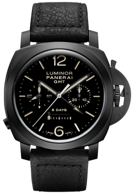 Panerai Luminor 1950 44mm PAM00317
