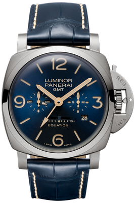 Panerai Luminor 1950 47mm PAM00670