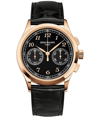 Patek Philippe Complications 39.4mm 5170R