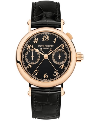 Patek Philippe Grandes Complications 33.2mm 5959R