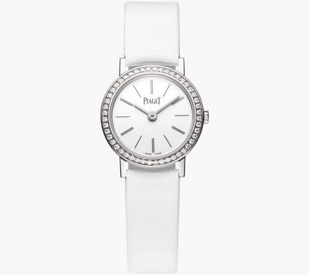 Piaget Altiplano 24mm Q G0A36532