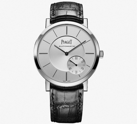 Piaget Altiplano 43mm G0A35130