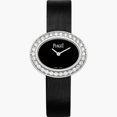 Piaget Limelight Diamonds 28mm Q G0A39202