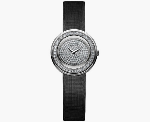 Piaget Possession 29mm Q G0A36189