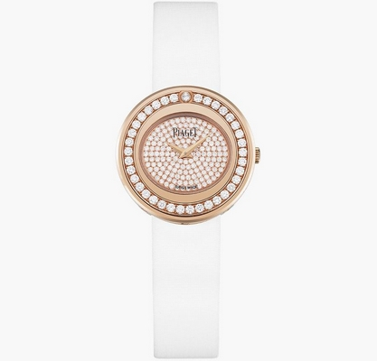 Piaget Possession 29mm Q G0A37189