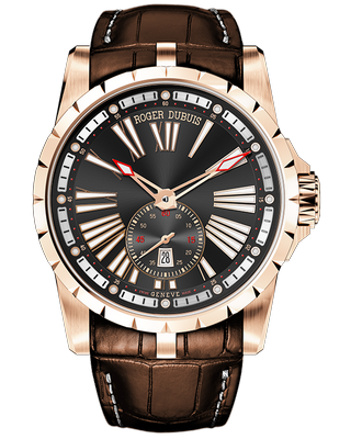 Roger Dubuis Excalibur Essential 45mm RDDBEX0566