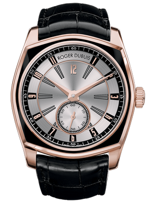 Roger Dubuis La Monegasque 42mm RDDBMG0000