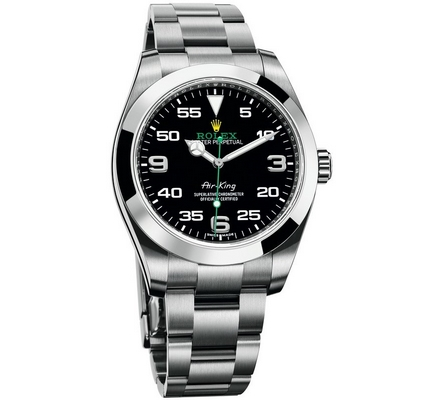 Rolex Air King 40mm 116900