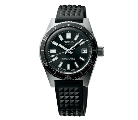 Seiko Prospex Sea 39.9mm SLA017J1