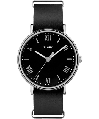 Timex Southview 41mm TW2R286009J