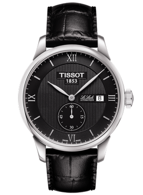 Tissot Le Locle 39.3mm T006.428.16.058.01