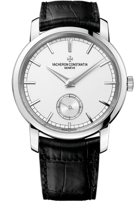 Vacheron Constantin Traditionnelle 38mm 82172 000G-9383