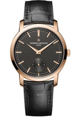 Vacheron Constantin Traditionnelle 38mm 82172 000R-B402