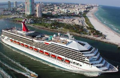 Carnival_Victory