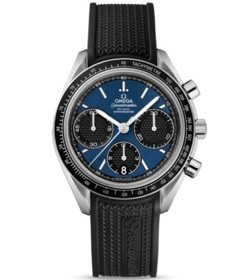 Omega Speedmaster Racing 40mm 326.32.40.50.03.001