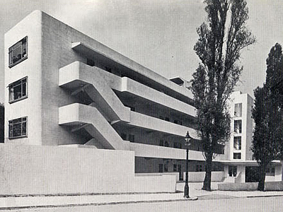 1934_Isokon Flats London UK Wells Coates