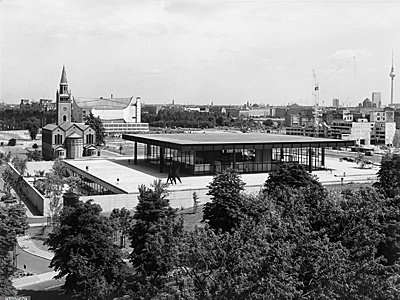1968_Neue_Nationalgalerie
