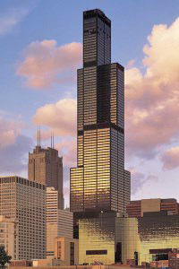 1974_Sears Tower Chicago IL USA SOM