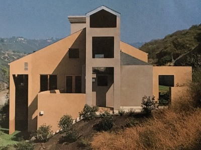 1979_Nilsson House Bel Air CA USA Eugene Kupper