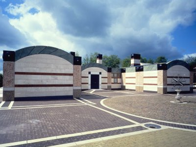 1986_New House Sussex UK John Outram