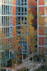 1991_Rue de Meaux Paris France Renzo Piano