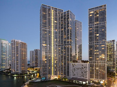 2008_Icon Brickell Miami FL USA Arquitectonica