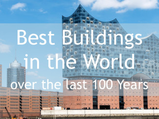 Best_Buildings_in_the_World