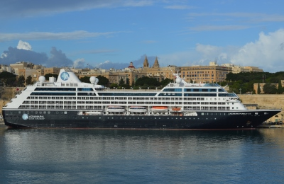 Azamara_Pursuit