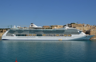 Brilliance_of_the_Seas