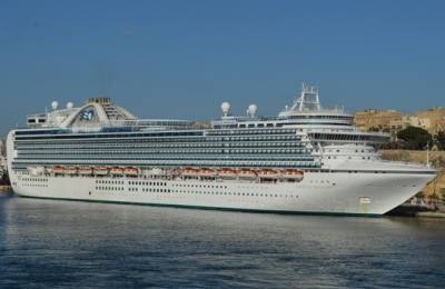 Emerald_Princess