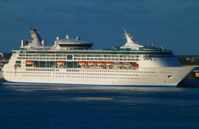 Grandeur_of_the_Seas