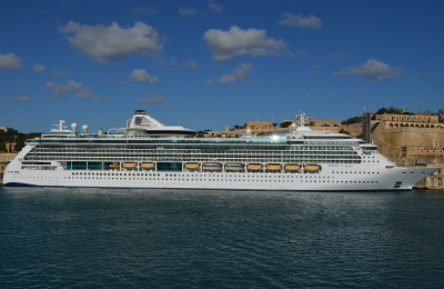 Jewel_of_the_Seas
